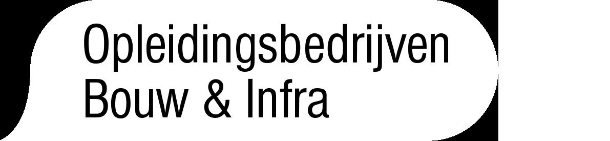 Opleidingsbedrijven Bouw en Infra